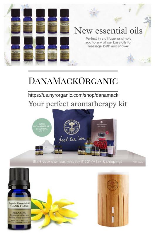 DanaMackOrganic (1)