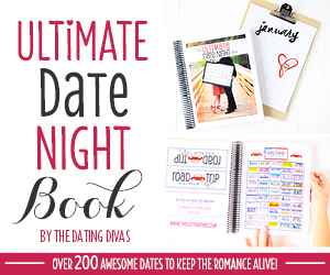 Ultimate-Date-Night-Book-Med-Rectangle