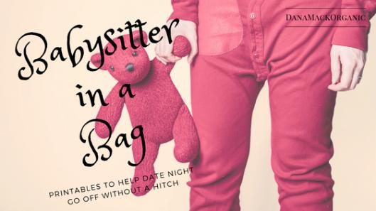 BabysitterCheese