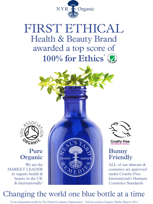 first-100-percent-ethical-health-and-beauty-jpeg.jpg